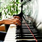 TEPPENピアノ対決!歴代優勝者2017