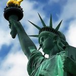 松居一代、英語力を活かしアメリカ進出?