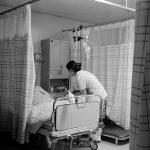 線維筋痛症の芸能人一覧|レディーガガの病気をセルフチェック