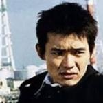 渡部篤郎の髪型かつら?若い頃画像がイケメンすぎ