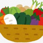 平野レミの秋野菜レシピ|林修の今でしょ!2017年9月12日
