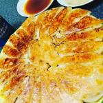 アニキ餃子レシピ&作り方|有吉、やってみよう!9月16日