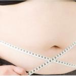 アカモク(ギバサ)内臓脂肪を減らす海藻!たけしの家庭の医学