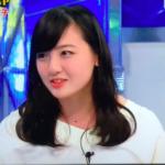 鈴木瑛美子カラオケバトルの歌がうまい!関ジャニ∞モーツァルト音楽王