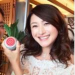 小林亜也子の現在、社長を勤める会社詳細!スケバン刑事から改名|爆報!THE フライデー10/6