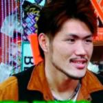 ジャンボ織田信長書店ペタジーニ(ボクサー)おもしろすぎ!妹がかわいい!アウトデラックス