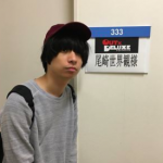 尾崎世界観アウトデラックスでイライラの内容!