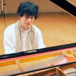 清塚信也コウノドリ出演ピアニストがアウト!アウトデラックス11/23