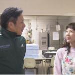 原晋監督の本 人気ベスト3!嫁とプロフェッショナル仕事の流儀出演!