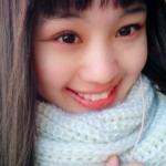 飯村貴子のドラマや事務所、仕事内容は?いしだ壱成と結婚も。