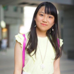 丸山純奈かわいい徳島の中学生が優勝!音楽チャンプ12/3