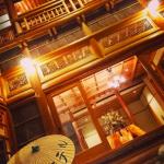 十和田ホテル・大正屋がすごい!名建築ホテル宿!マツコの知らない世界12/19