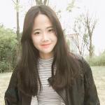 女子サッカー韓国代表メンバー一覧【最新2018】7番イミナがかわいい!