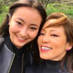 ボーク重子wiki・年齢や夫、人気ブログについて|深イイ話4/30