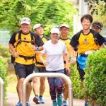 24時間テレビ2018 マラソン発表時期&ランナー予想!