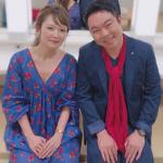 くじら芸人 名言まとめ・美人嫁・本の感想について アウトデラックス5/17