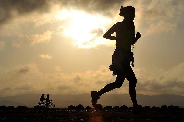 24時間テレビ マラソンランナー
