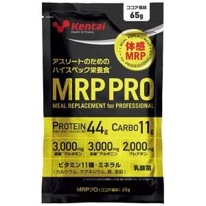 MRP PRO ココア風味 65g