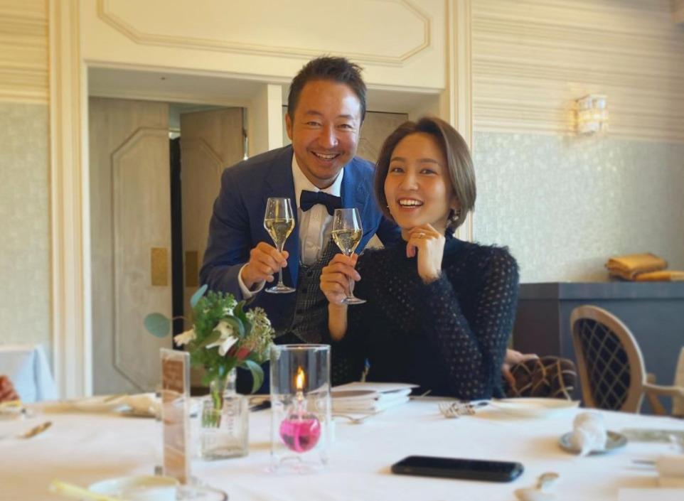 平野レミ息子(次男)の嫁・和田明日香はどんな人?出会いや夫婦生活について1