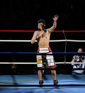 亀田3兄弟+父 史郎のボクシング引退理由まとめ2